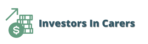 Investors In Carers